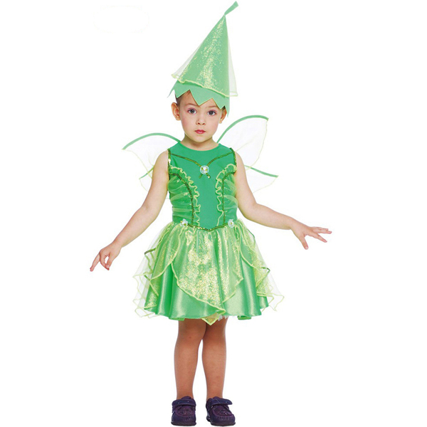 Tinkerbell Mit Diesem Pictures to pin on Pinterest