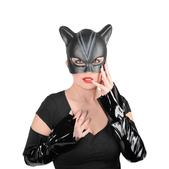 Kit de Catwoman