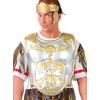 Armadura de romano valiente