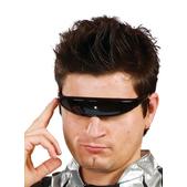 Gafas psicodélicas