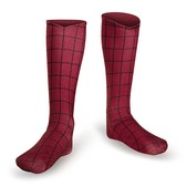 Cubrebotas The Amazing Spiderman 2 adulto