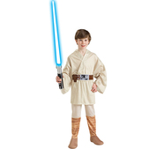 Costume de Luke Skywalker pour garçon