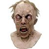 Máscara Científico Scream deluxe World War Z