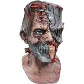 Máscara de Metalstein