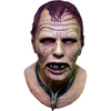 Máscara del Zombie Bub Day of the Dead