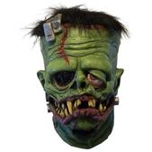 Masque de Frankenfink