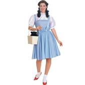 Disfraz de Dorothy Clásico
