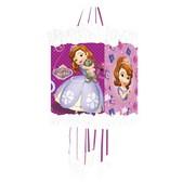 Piñata viñeta La Princesa Sofía