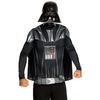 Kit disfraz Darth Vader para adulto