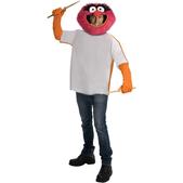 Disfraz de Animal classic The Muppets
