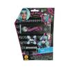 Maquillaje de Twyla Monster High