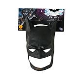 Máscara de Batman TDK para niño