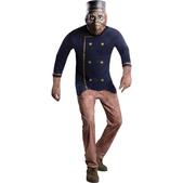 Disfraz de Finley Oz Un Mundo de Fantasía para hombre