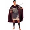 Disfraz de troyano
