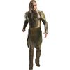 Costume Légolas Deluxe, Le Hobbit : La Désolation de Smaug pour homme