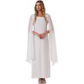 Costume Galadriel,Le Hobbit : Un voyage inattendu pour femme