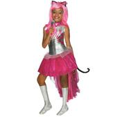 Disfraz de Catty Noir Monster High