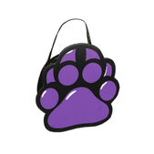 Bolso de Clawdeen Wolf Monster High