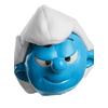 Máscara de Fortachón Los Pitufos 2 para niño