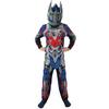Costume de Optimus Prime Movie Transformers 4 : L'âge de l'extinction classic pour garçon