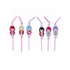 Set de pajitas Kimmi Junior - Pack de 10