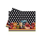 Mantel The Muppets - Pack de 12