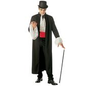 Disfraz de Conde Drácula aristócrata