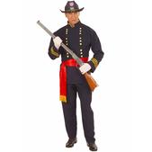 Disfraz de General del Ejército de la Unión