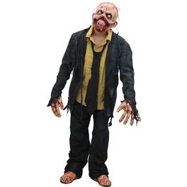Disfraz de Zombie Wall Street deluxe
