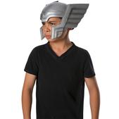 Casco de Thor Marvel para niño