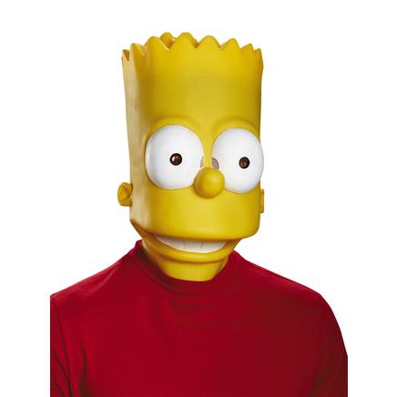 Die einzig normale Familie die Simpsons/Warum Erwachsene