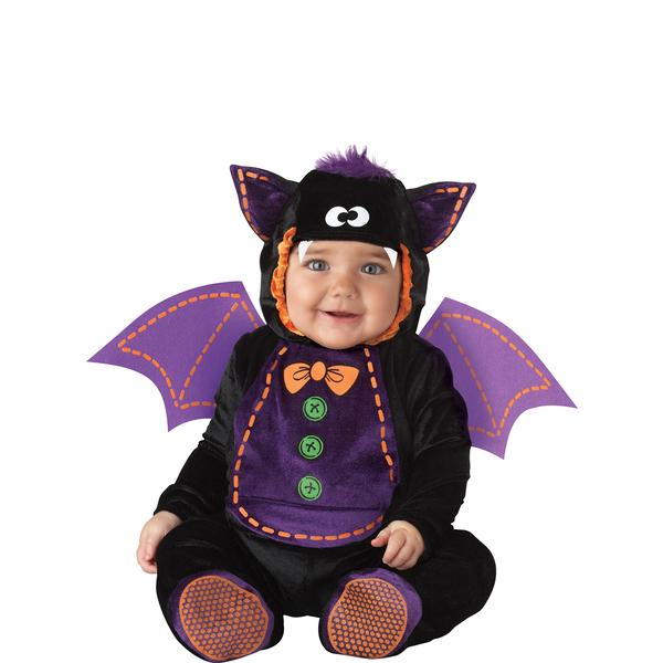 D Guisement Chauve Souris Halloween B B Funidelia