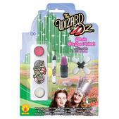 Kit de maquillaje Glinda para niña
