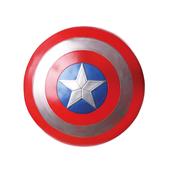 Escudo Capitán América Los Vengadores 2 La Era de Ultrón