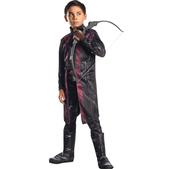 Arco y flecha de Ojo de Halcón Vengadores: La Era de Ultrón para niño