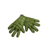 Guantes Hulk Vengadores: La Era de Ultrón para adulto
