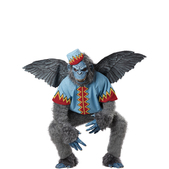 Disfraz de mono volador El Mago de Oz para hombre