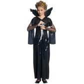 Disfraz de Reina Ravenna Blancanieves y la Leyenda del Cazador para adolescente