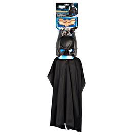 Set de accesorios de Batman para niños