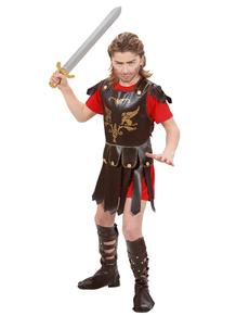 Disfraz de gladiador para hombre