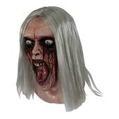 Máscara La Llorona Halloween