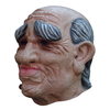 Máscara Grandpa Halloween