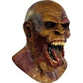 Máscara Gorgorot Halloween