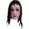Masque Serial Killer (16) Halloween