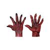 Manos Evil Hands Red