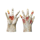 Mains Zombie Hands Light