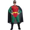Disfraz de Robin clásico