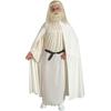 Costume blanc de Gandalf