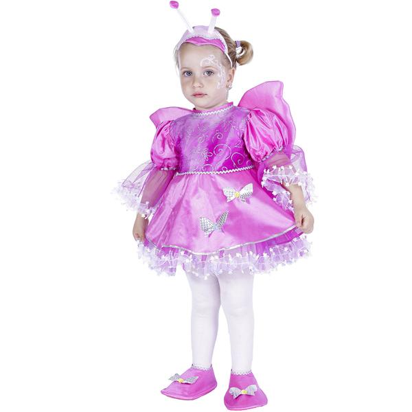 Disfraz de mariposa para niña: comprar online
