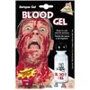 Sangre para maquillaje